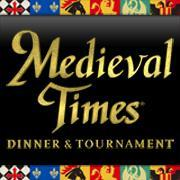 Medieval Times Social Profile