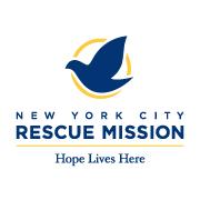 NYC Rescue Mission | Social Profile