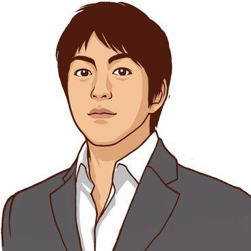 清水智=1,000のポータルを作る男!!   Social Profile