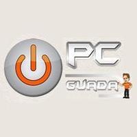 @PC_GUADA