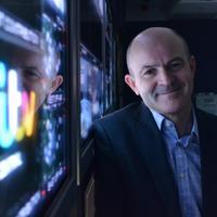 Mike Dolan   Social Profile
