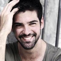 MiguelAngelMuñoz FCI | Social Profile