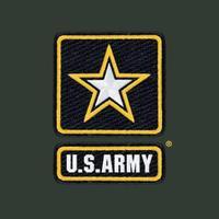 ColumbiaRecruitingBn | Social Profile