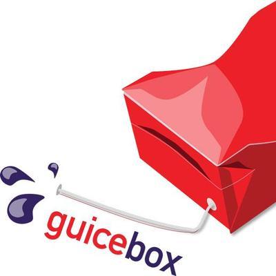 Guice Box | Social Profile