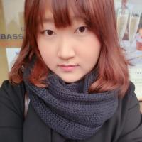 erduo  | Social Profile