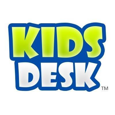KidsDesk Social Profile