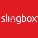 Photo of Slingbox's Twitter profile avatar