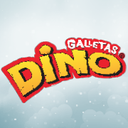 GalletasDino