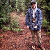 Mikey S  | Social Profile