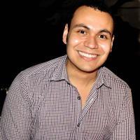 Luis Fernando | Social Profile