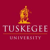 TUSKEGEE UNIVERSITY | Social Profile