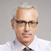 Dr Drew's Twitter Profile Picture