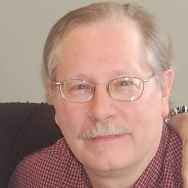 Ron DeVries Social Profile