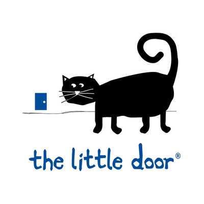 The Little Door | Social Profile