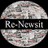 Renewsit_News profile