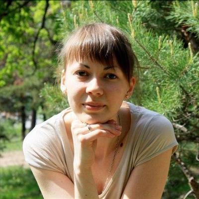 Веселова Алена (@Veselovaalenka)