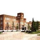 九州大学総合研究博物館 Social Profile