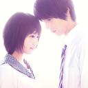Photo of strobe_movie's Twitter profile avatar