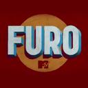 Furo MTV (@furomtv) Twitter