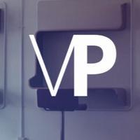 Venturephile ™ | Social Profile