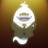 妖怪ウォッチアニメファン