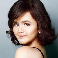Kat Angco | Social Profile