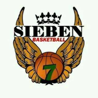 BasketballSMAN7BOGOR   Social Profile