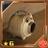 The profile image of Giakhniconico