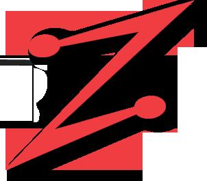 Zipper Interactive Social Profile