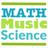 mathmusicsci
