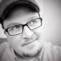 Demian Seiler | Social Profile
