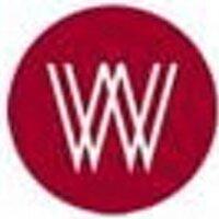 wharton_women | Social Profile