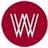 @wharton_women