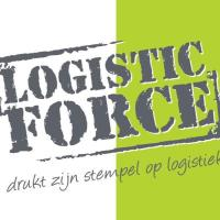 Logistic_Force