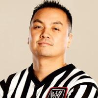 Brian Nguyen   Social Profile