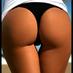 @Sexy_LexiMonroe