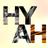 HighlandYAH profile