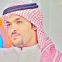waled_alshmmri