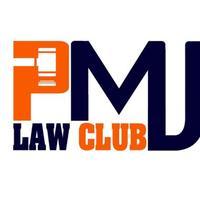 @lawclub_pmu