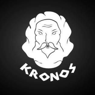 Kronos Management