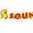 dssound