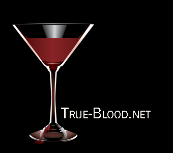 True-Blood.net Social Profile