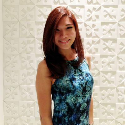 Bangsar Babe   Social Profile