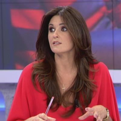 Inma Perea | Social Profile