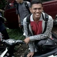 Abdul karim   Social Profile
