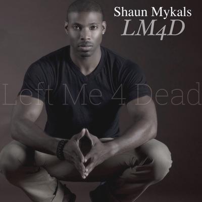 Shaun Mykals   Social Profile