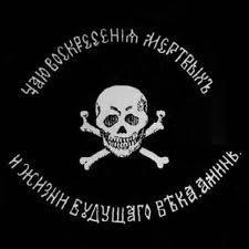 Кузнецов Андрей (@svr39)