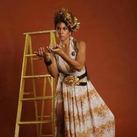 Nadia Bey Jenkins | Social Profile