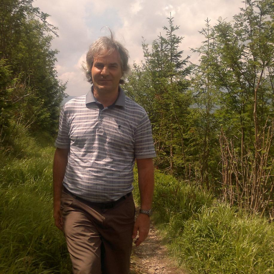Vladislav Zvěřina