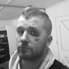 Bazza Boy Mcd | Social Profile